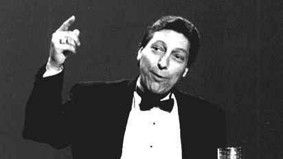 Dont give up...Dont ever give up.  -Jimmy V