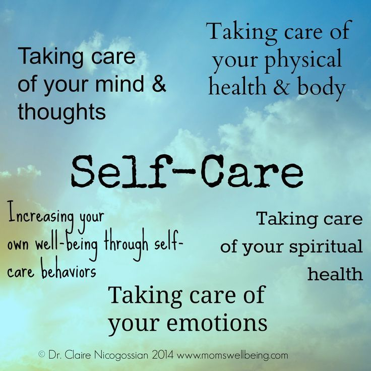 Caregiver Overwhelm: 7 Strategies to Lower Stress and Increase Resilience -- One Alzheimer's Caregiver's Experience
