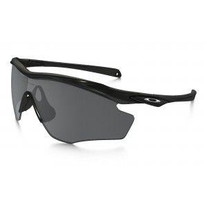 Oakley 9343 934309 M2™ FRAME XL, polarized