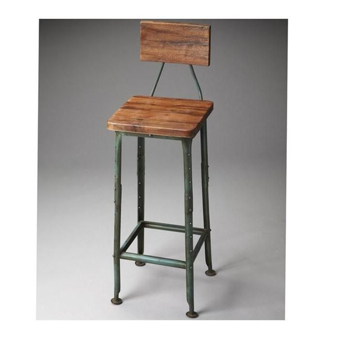1000 images about stools on Pinterest