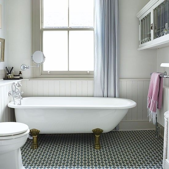 vote for the best bath in the remodelista considered design awards 2015 professional category