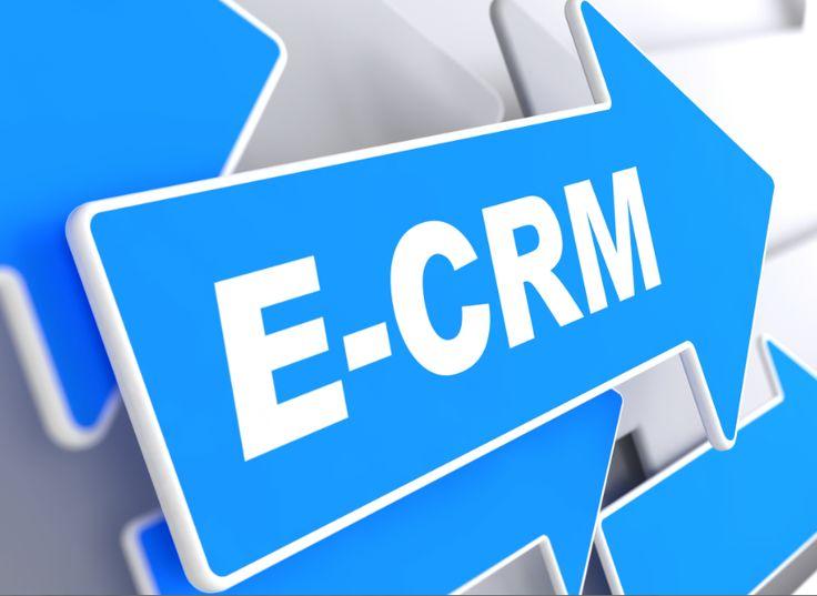 Artículo en español: 'Importancia del marketing relacional (CRM) en tu tienda online' #CommunityManager