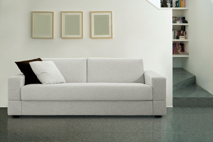 Milano Bedding . Divani letto & sofa-beds 100% Italian quality
