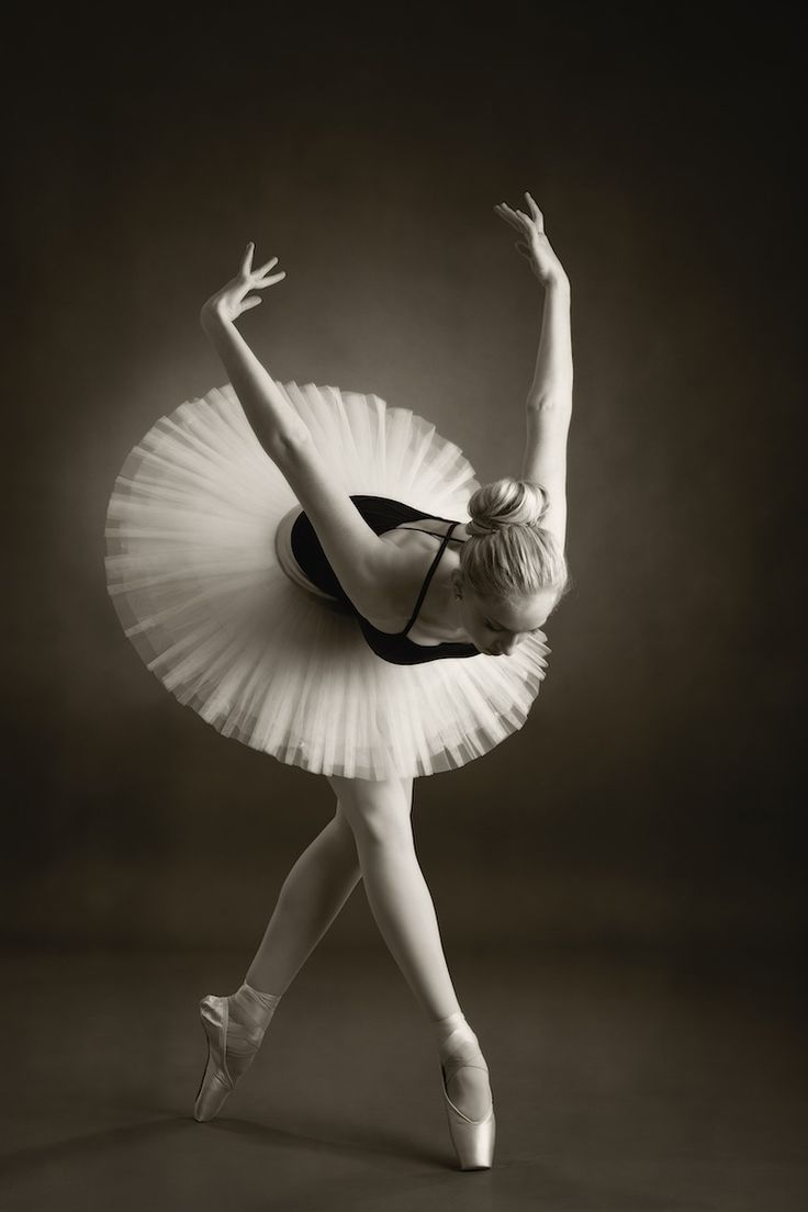 7 best images about Dance on Pinterest