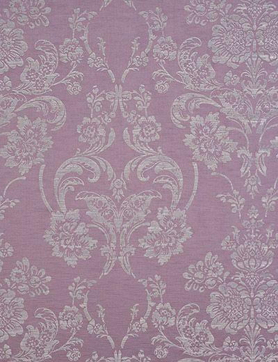 Best 25 Mauve Curtains Ideas On Pinterest Grey Bed