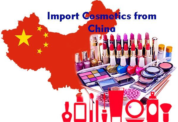 A Complete Guide on How to Import Cosmetics from China, Import Rules, Regulations,Taxes, Procedures, Payment Methods, Transportation Methods and Others#startup #import #importexport #importchina #cosmetics #lovecosmetics #beautyproducts #shizukashop #importcosmetics  #chinacosmetics #chinabeauty #lipcream #china