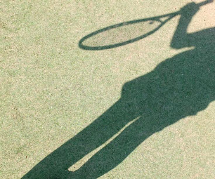 https://flic.kr/p/PNSF9a | tennis Legs | Beutiful legs 綺麗な脚 sakuramakotoki.tumblr.com/    legs.web.fc2.com/