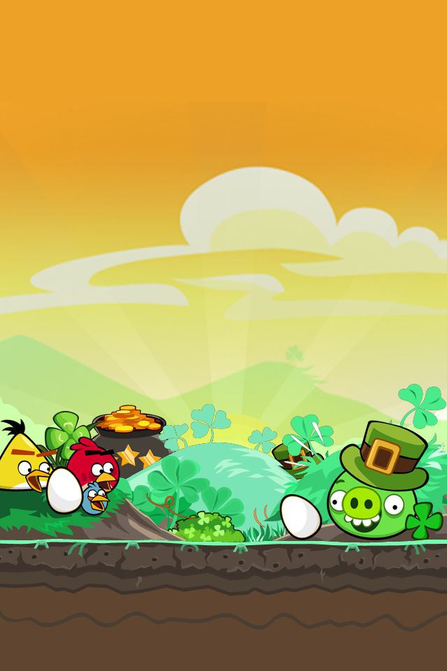 129 Best Angry Birds Images On Pinterest
