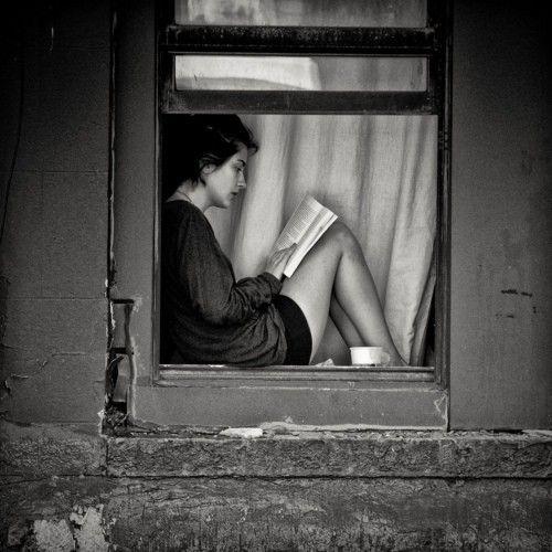 6a2032c9edaa057b487c3e8188cc19b3--reading-nooks-window-seats.jpg
