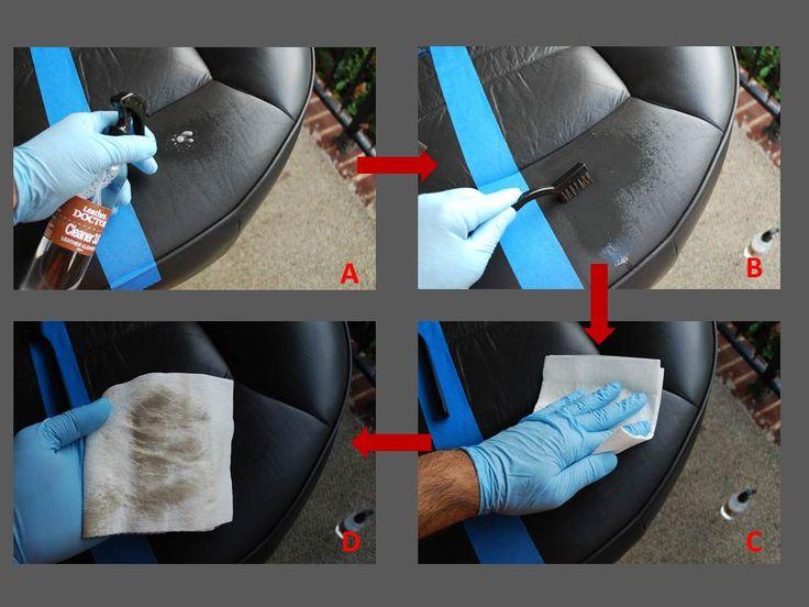 best 25 clean leather seats ideas on pinterest clean leather car seats cleaning leather car. Black Bedroom Furniture Sets. Home Design Ideas