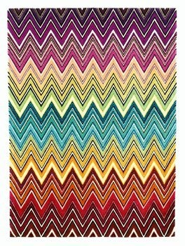 37 best crochet stiches images on pinterest crochet. Black Bedroom Furniture Sets. Home Design Ideas