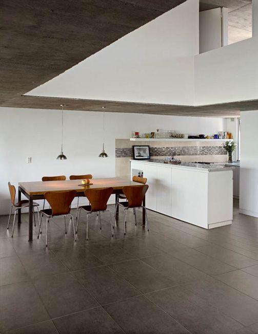 Oltre 1000 idee su cucina con pavimento in piastrelle su pinterest ...