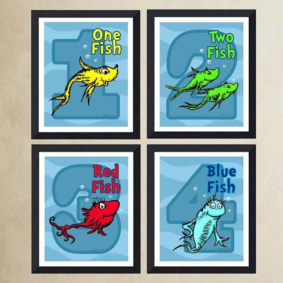 44 best Dr Seuss images on Pinterest Dr suess Childrens books