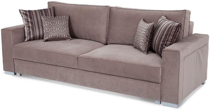 sofa bella 1 1
