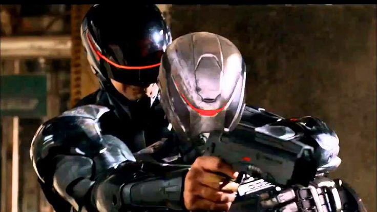 http://www.youtube.com/watch?v=Yt7r5cjbZjQ {{Full+Movie}} Watch RoboCop Full Movie Online Free HD 720p► http://movieplay.us/?movie=1234721