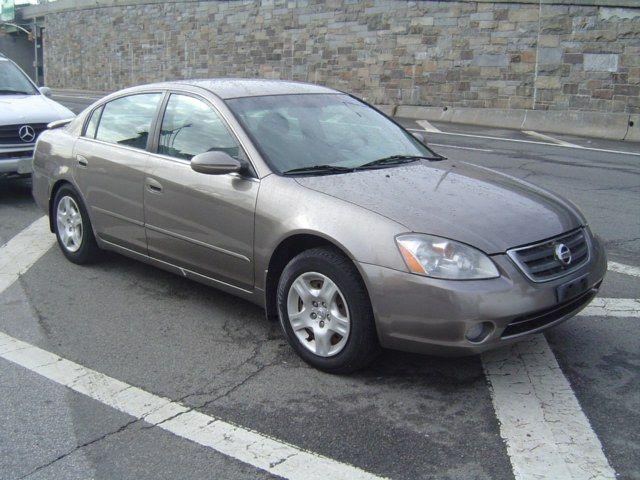 Cheap Cars In Brandon Fl