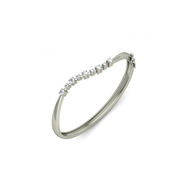 Check out lowest prices for latest Diamond Bangles in India Online. View  Only Diamond Bangles Price List as on 04 Apr, 2013. 58  Only Diamond Bangles available online