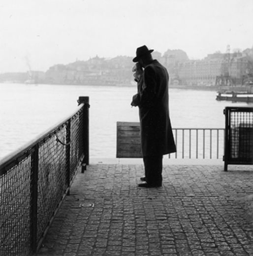 1956-slussen-2   Gunnar Smoliansky