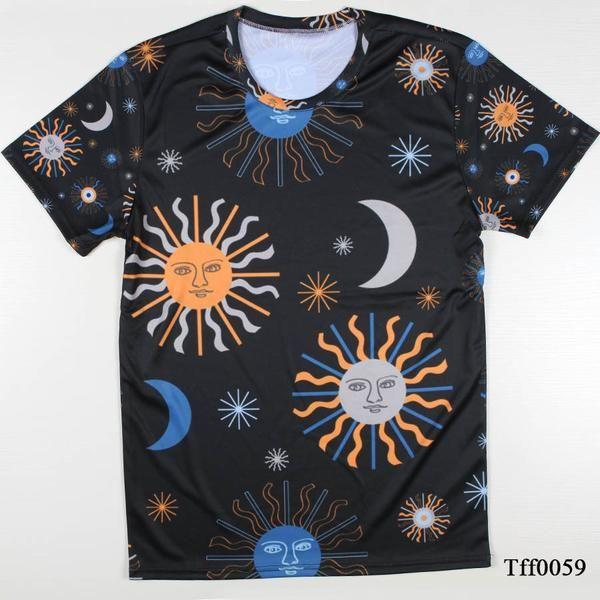 Sova T-shirt