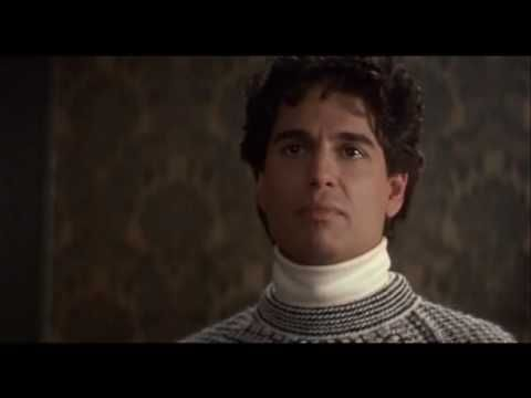 78 Best images about Chris Sarandon on Pinterest | French ...