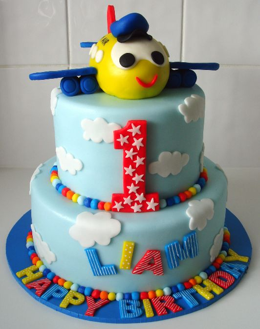 22 best Kids Cakes images on Pinterest Catherine ohara Perth