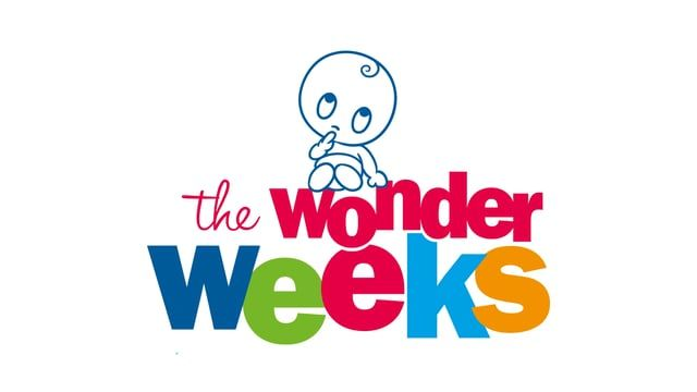 The Wonder Weeks helps you track your baby's development and mental leaps. NewsWatch keeps you updated on the latest apps.