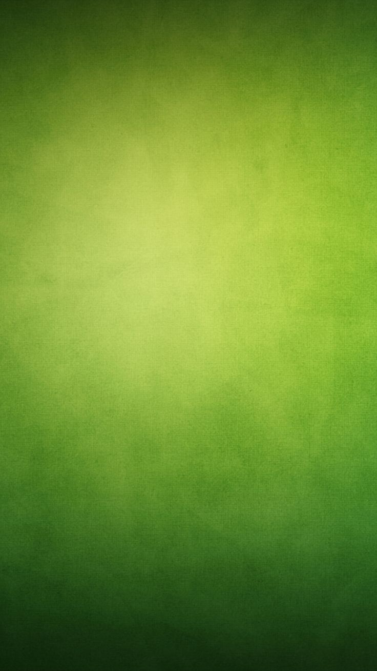 Pure Minimal Simple Green Background iPhone 6 wallpaper