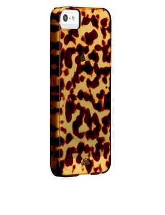 Cool Cases for the iPhone