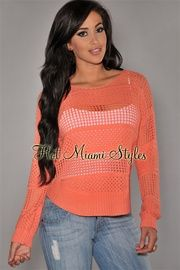 Cute Tops & Trendy Shirts at HotMiamiStyles   Clubbing Tops   Clubwear Tops   Sexy Tops   Corset Tops   Corset Shirts   Leopard Shirts   Sexy Shirts