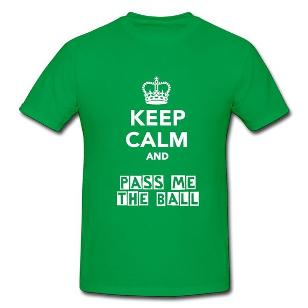 17 Best Images About Custom Keep Calm T Shirts On