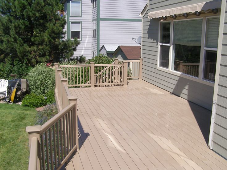 outdoor furniture floor supplier in south africa,vinyl flooring price per meter,soundproof outdoor wooden decking,