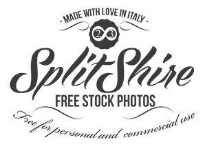 무료 이미지 사이트 ------------------------------------------- Hey check out this awesome website with free stock photos for commercial & personal use
