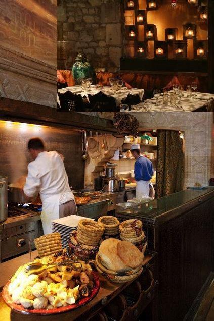 Best moroccan restaurant ideas on pinterest hermosa