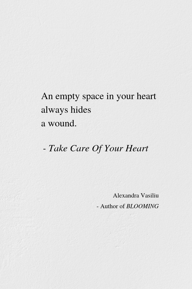 Looking To Heal Your Broken Heart Discover My Empowering Poetry Books Blooming A Heart Quotes Feelings Broken Heart Quotes Breakup Inspirational Poetry Quotes
