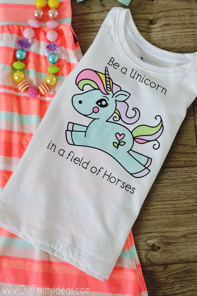 91 Best Images About Cricut Shirts On Pinterest