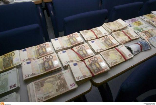 Πιερία: Προς παράταση η υποβολή φορολογικών δηλώσεων