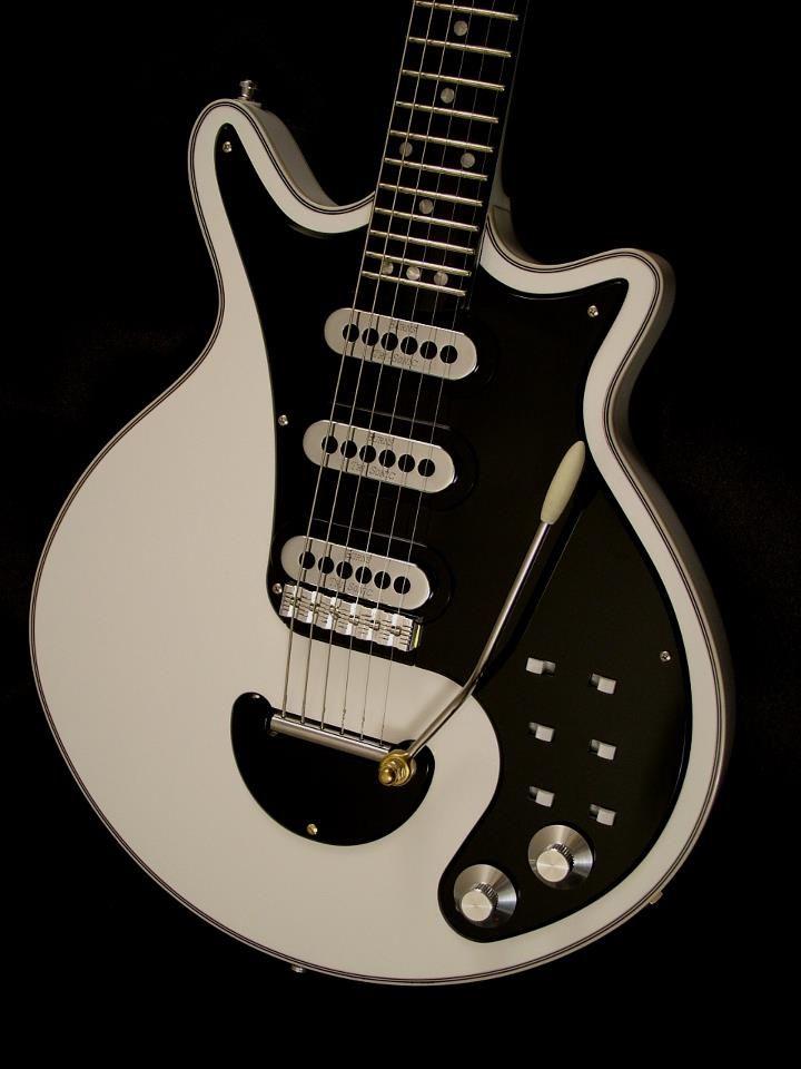 57 best images about italia guitar on pinterest. Black Bedroom Furniture Sets. Home Design Ideas