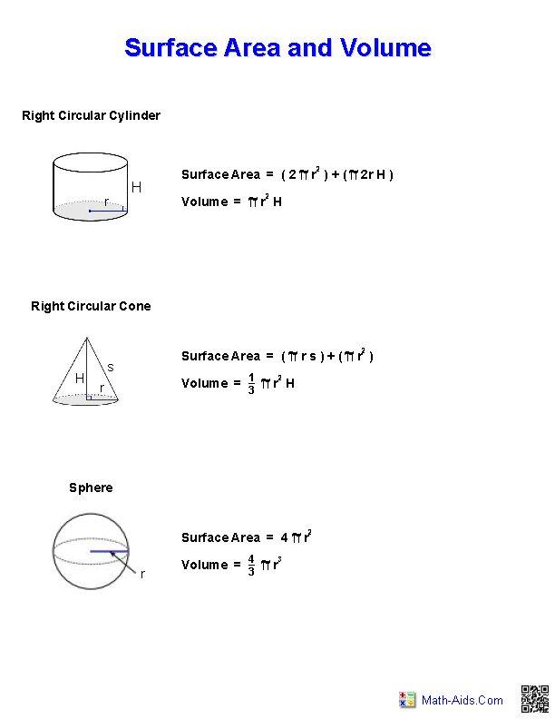 7 best Geometric images on Pinterest | Geometry worksheets ...