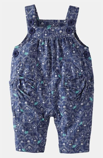 17 best images about boden mode on pinterest rompers for Mini boden mode