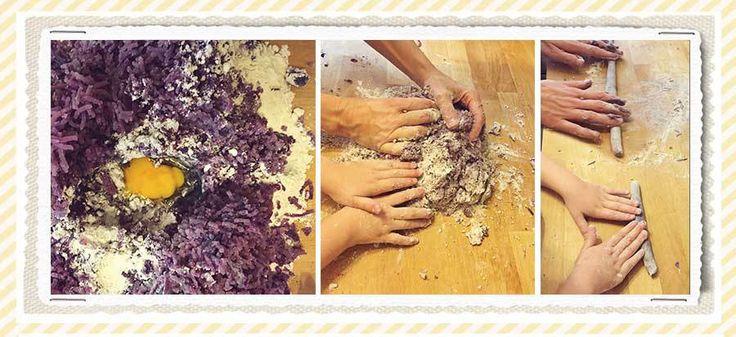 gnocchi-recipe-how-to-make