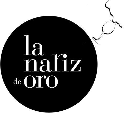 La Nariz de Oro 2012  www.culturamas.es/ocio/2012/05/29/la-nariz-de-oro-2012/#