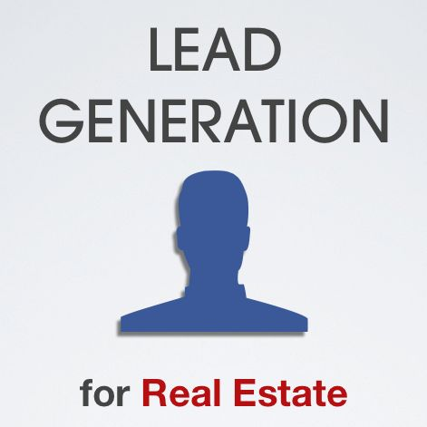There are several industry experts who have shared their knowledge of real estate lead generation on the Web. We've compiled five of our favorite...