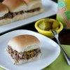 Famous Krystal Burgers | AllFreeCopycatRecipes.com