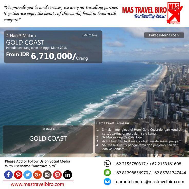 Promo Tour AUSTRALIA, Yuks di pilih masih banyak lagi promo Tour Domestik dan Internasional😊  (Paket tour belum termasuk tiket pesawat)  Beli tiket pesawat & KAI, booking hotel dan beli paket tour diMas Travel Biro ajaa.  #mastravelbiro #promotiket #travelservices #tiketpesawat #travelagent #tourtravel #travelindonesia #opentrip #familytour