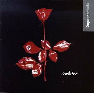 Policy of Truth Depeche Mode
