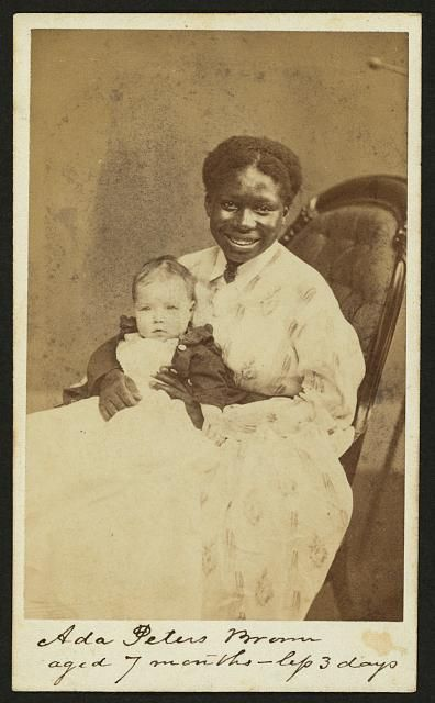100 Best African American Slaves Images On Pinterest -9444
