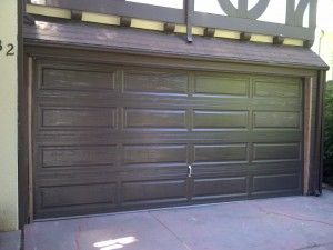 Pro Garage Door Repair Wichita is the best company for replacing broken or worn out torsion springs for your garage. They are open every day of the week for service.