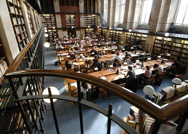 23 best Universities! images on Pinterest Strasbourg, Alsace and Au