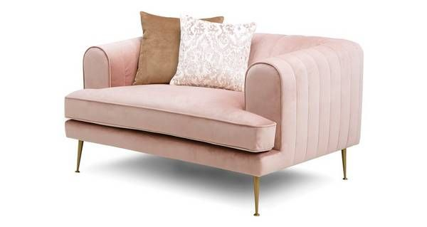 Best About The Enchanted Cuddler Sofa In 2020 2 Seater Sofa 400 x 300