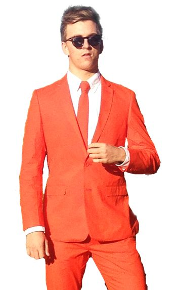 Huge Sale on Wackysuits £79.99. Next Day Delivery. Order Beautifully Tailored Suits from wackysuits.co.uk Gorgeous tailored 100% cotton. Luxuriously Lined. Fun Suits. Party Suits. Crazy Suits. Wild suits. Not Opposuits.